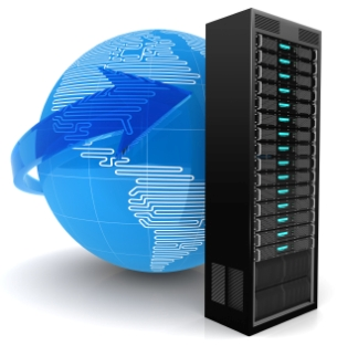 Dedicated Servers and Colocation Services